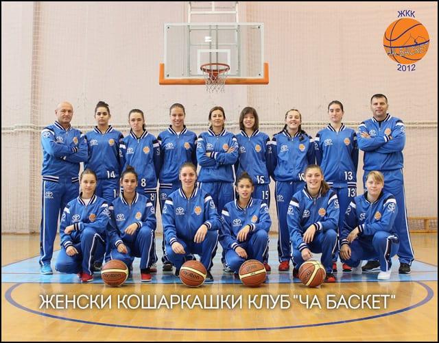 Žkk-Ča-basket-
