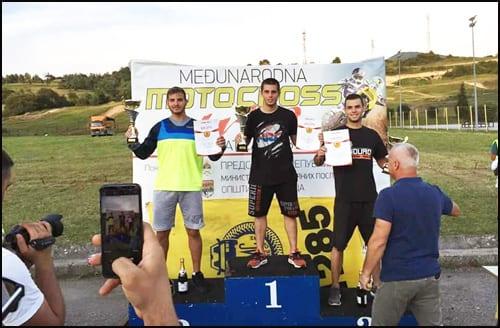 Klasa-MX-2-Nenad-Petrovič(prvo-mesto)