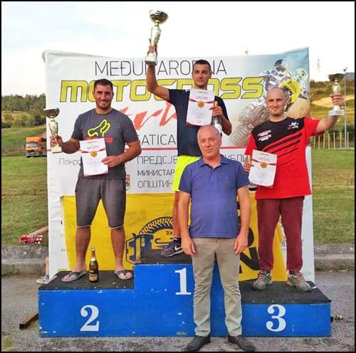 Klasa-MX1-Duško-Paunović-(drugo-mesto)-i-Vlade-Rajević(treče-mesto)