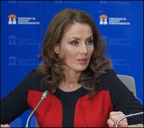 Brankica-Jankovic