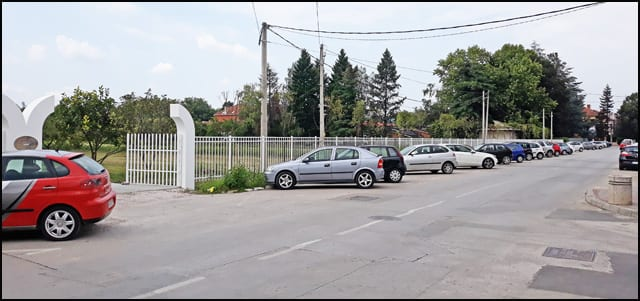 Institut-parking-2
