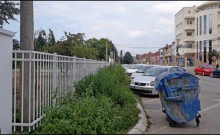 Institut-parking-3