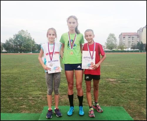 Iva-Zelenevoć-osvojeno-2-mesto