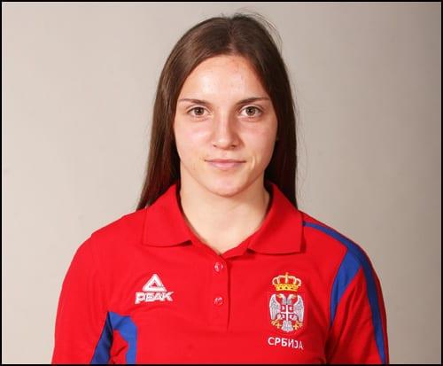 Katarina-Jakovljevic