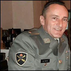Major-Dragan-Gligić