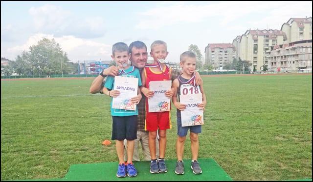 Matija-Zelenović-osvojeno-3-mesto.