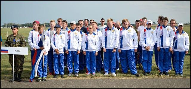 Ruska-ekipa-jedna-od-najuspešnijih-na-takmičenju