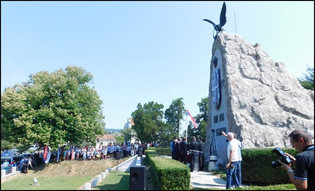 Sa-skupa-na-Tekerissu-(19.8.2018