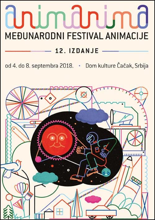 animanima-2018-poster