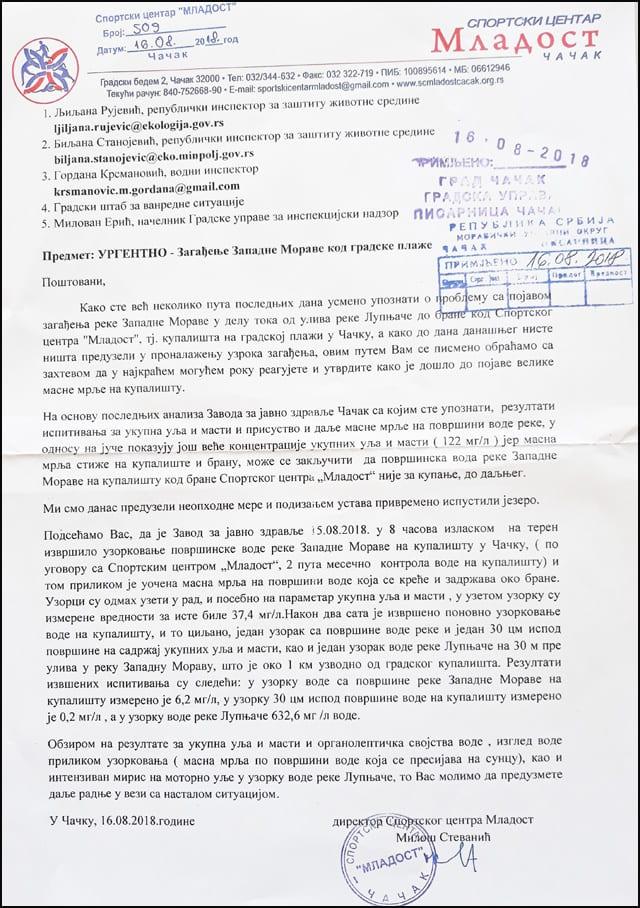 dopis-SC-Mladost