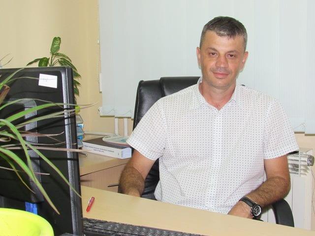 Dragan Grujović