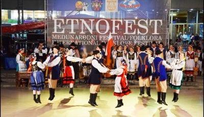 etnofest-4