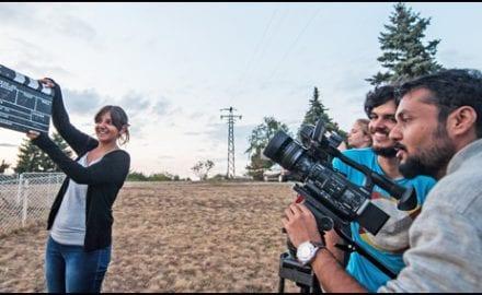 Ekipa-na-snimanju-Uzice-Interakcija-2015