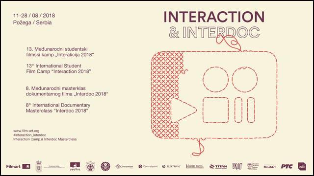 interakcija--2018_vesti