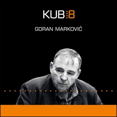 kub-1-goran