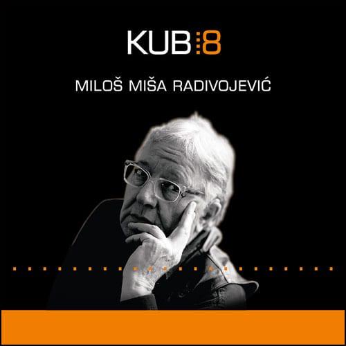 kub-2-radivojević