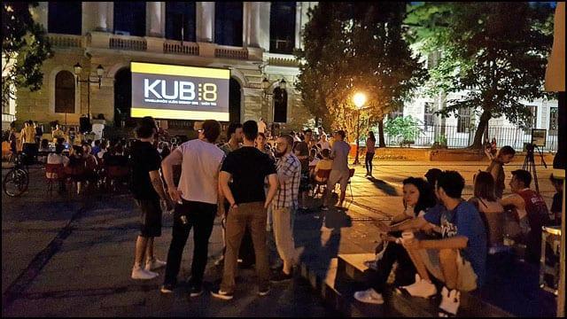kub-KG