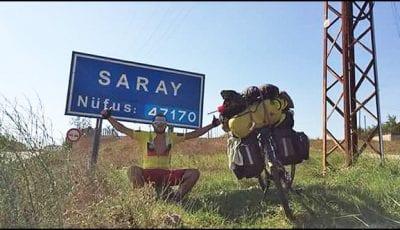 nikola-saray