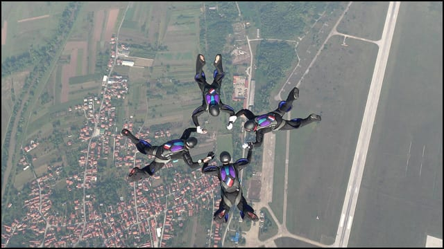 padobranci-5