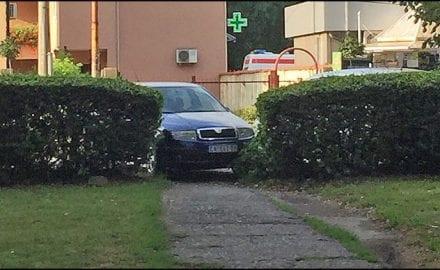 parking-3