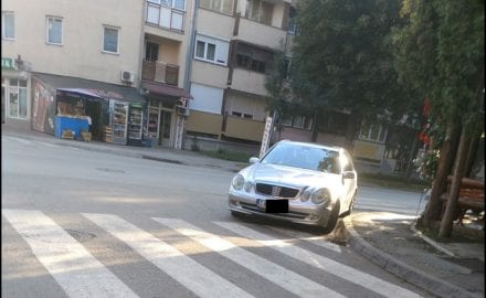 parkiranje-nemanjina-2
