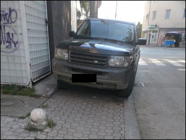 parkiranje-nemanjina-3