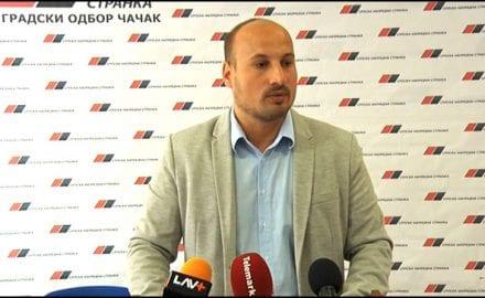 parmezanović