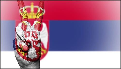 srbija-1