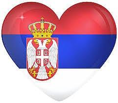srbija-2