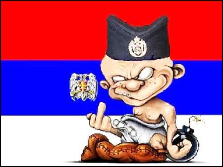 srbija-3