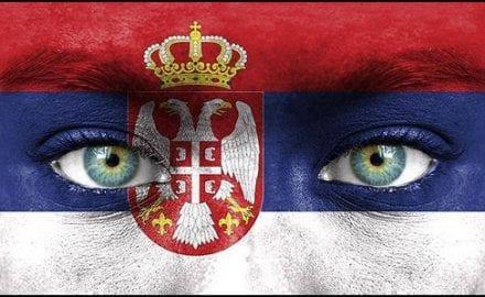 srbija-4