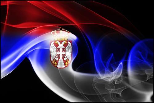 srbija-5