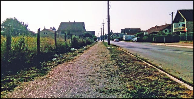 ulica-1