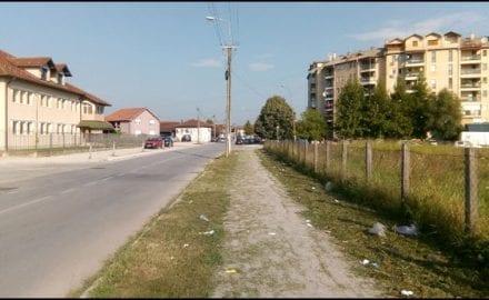 ulica-2