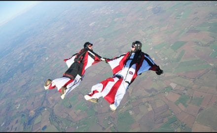 wingsuit-letenje