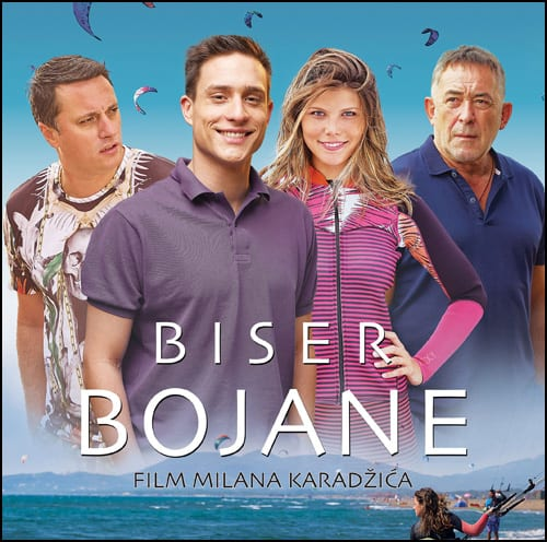 Biser-Bojane