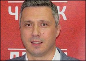 Boško-Obradović-Vlada-nema-sposobnost-i-nema-znanje-da-bi-mogla-da-reši-problem-bele-kuge