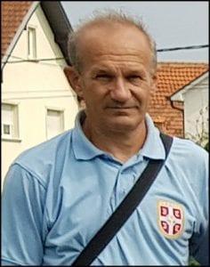 Dejan-Djilas