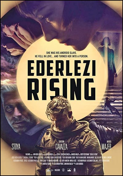 Ederlezi-Rising