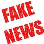 Fake-News-4