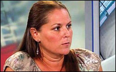 Jasmina-Mihnjak-Nedopustivo-je-da-se-država-na-ovako-bahato-odnosi-prema-trudnicama-i-porodiljama