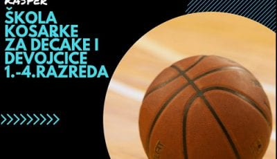 Kasper Škola-košarke-za-devojčice-(4)A
