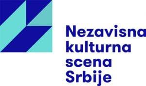 NKSS-logo