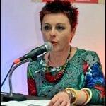 Rada-Karanac-Čačani-su-razočarani-političkim-strankama