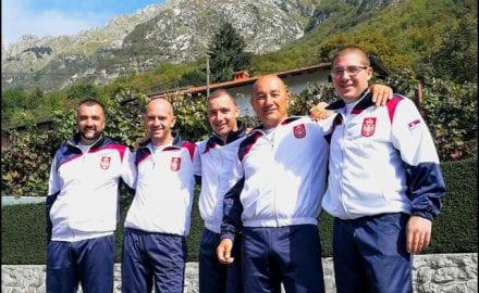 Reprezentacija-Srbije-u-ACC-paraglajding
