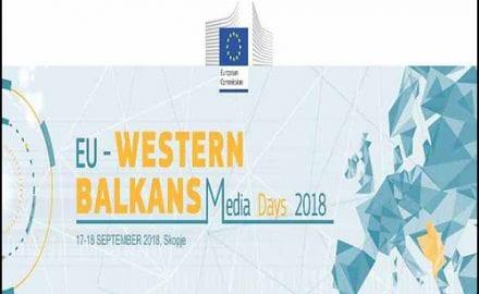 Skoplje_medijski_samit