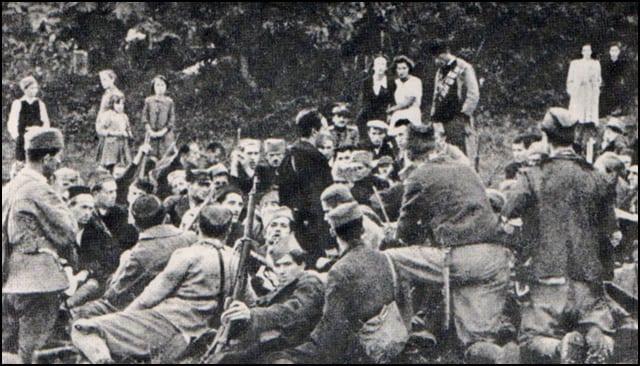 Ustanak_u_čačanskom_kraju_1941