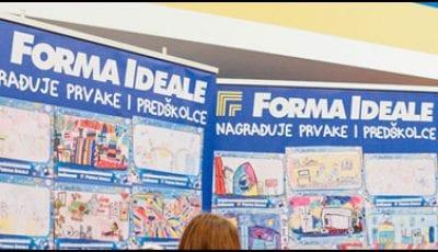 Veliki-likovni-konkurs-Forma-Ideale-x