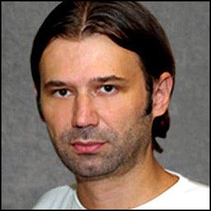 Vladimir-Nikitović-Čačanska-opozicija-ima-kapacitet-da-se-suprostavi-SNS