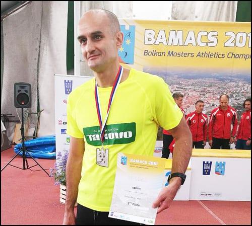 Nenad Glavonjić